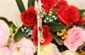 Набор из Дубайского золота - фото 52124